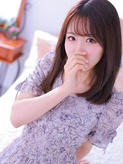 七瀬picture